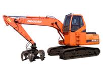 excavator4